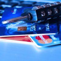 Cum afli rapid dacă figurezi în Biroul de Credit?